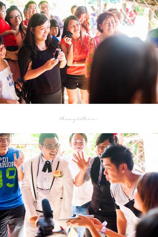 Calvin & Nancy Wedding-21