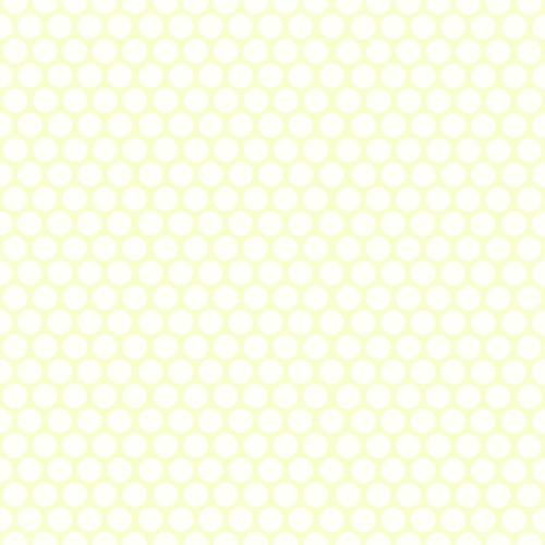 LIGHT margarita LARGE CIRCLES - free printable digital patterned paper