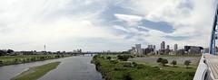 DSC_0400_Panorama