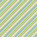 RBF_6.13_colored stripes_001