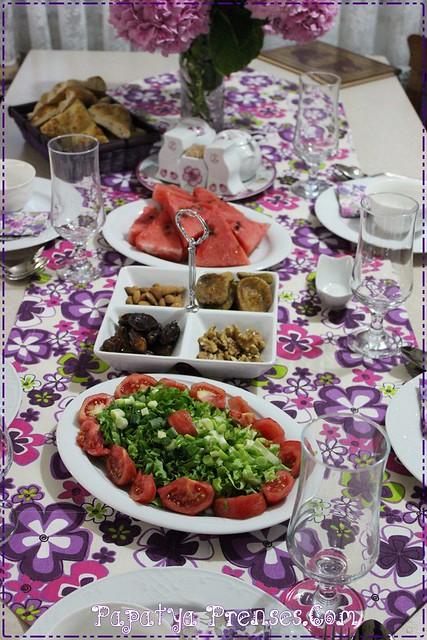 iftar 002