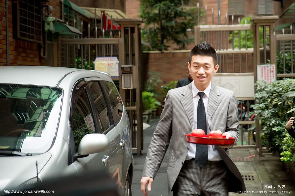 20130206-凱文_雅雯-君品酒店-065