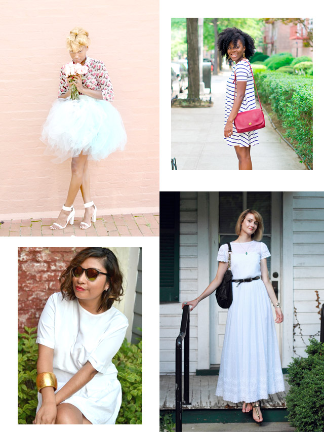 your fair style, July 2013, sustainable style, blog, rachel mlinarchik