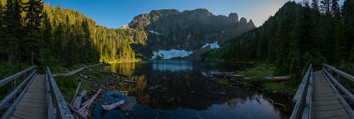 trees sunset panorama plants lake snow mountains nature water weather washington unitedstates events july noflash evergreens boardwalk 24mm stillwater lightandshadow pinetrees lightbeams granitefalls hikes locale manualmode iso50 2470mmf28 2013 geo:state=washington exif:focal_length=24mm exif:iso_speed=50 afsnikkor2470mmf28g objectsthings hasmetastyletag hascameratype naturallocale haslenstype selfrating4stars camera:make=nikoncorporation 125secatf11 flickraward5 exif:make=nikoncorporation geo:countrys=unitedstates exif:lens=240700mmf28 exif:aperture=ƒ11 subjectdistanceunknown nikond800e exif:model=nikond800e camera:model=nikond800e july272013 lake2207272013 geo:city=granitefalls granitefallswashingtonunitedstates geo:lat=4806687867 geo:lon=121762313 48°41n121°4544w