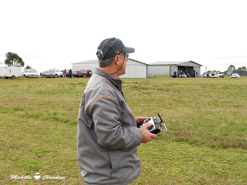 2º EVAER-  Encontro Vacariense de Aeromodelismo 3 e 4 de Agosto 2013 9441067924_f1ddc0aef0