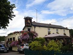 Picture of Victoria Tavern, IG10 4BP