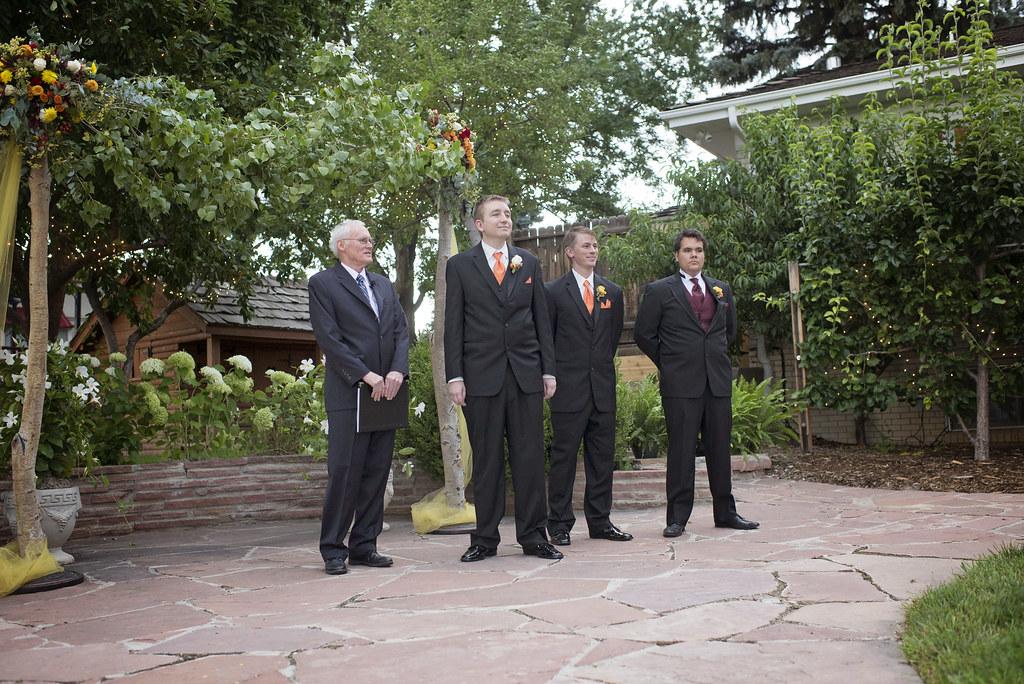 Carnefix Photography | Denver Colorado | Colorado Wedding Photography