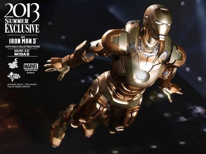 DC & Marvel Action Figures 9450892564_ff64b52863_o