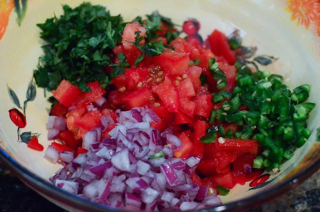 Mexican Shrimp Cocktail-019.jpg