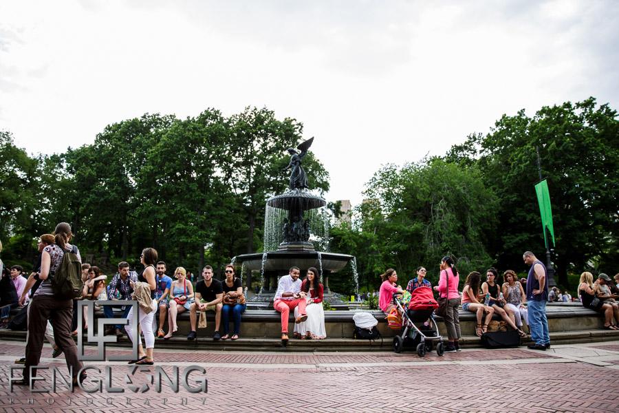 brooklyn park hindu personals Brooklyn park online dating for brooklyn park singles 1,500,000 daily active members.