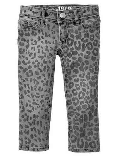 Gap_leopardskinnyjeans