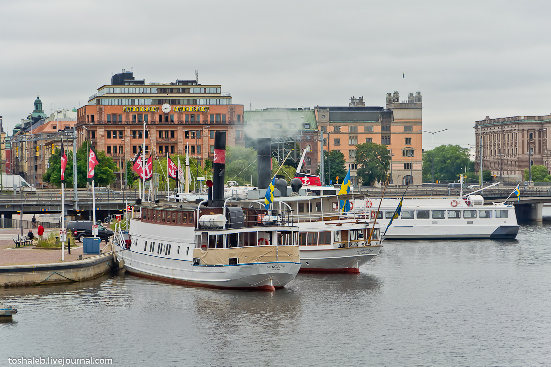 Stockholm_City_Hall-20