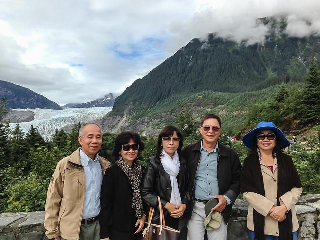 2013-08-05 Juneau Alaska-3276