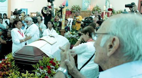 Padre Vilchez16