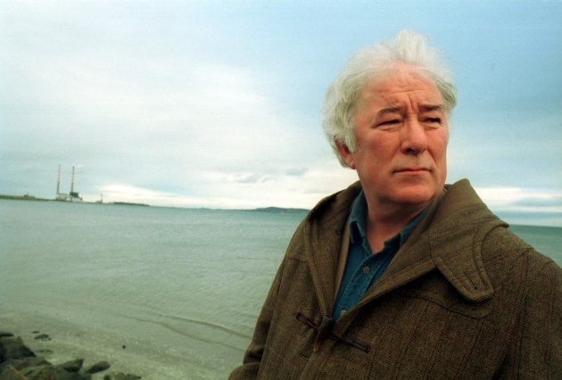 irish-poets-seamus-heaney-portrait-landscape-2-630x426