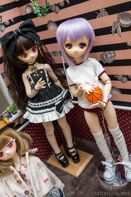 DollShow38-38_5C-09.10-DSC_3033