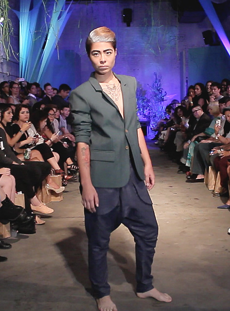 Marimacho S2014 ©Artchitects_001.jpg