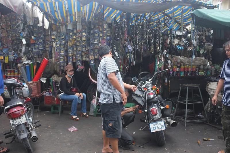Phnom Penh 01 - 32