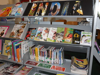 Indian Language Collection