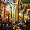 #salta #argentina #chappel #catedral #milagro