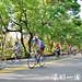 20130915陽明山單車節4