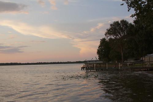 lake florida lakemariana
