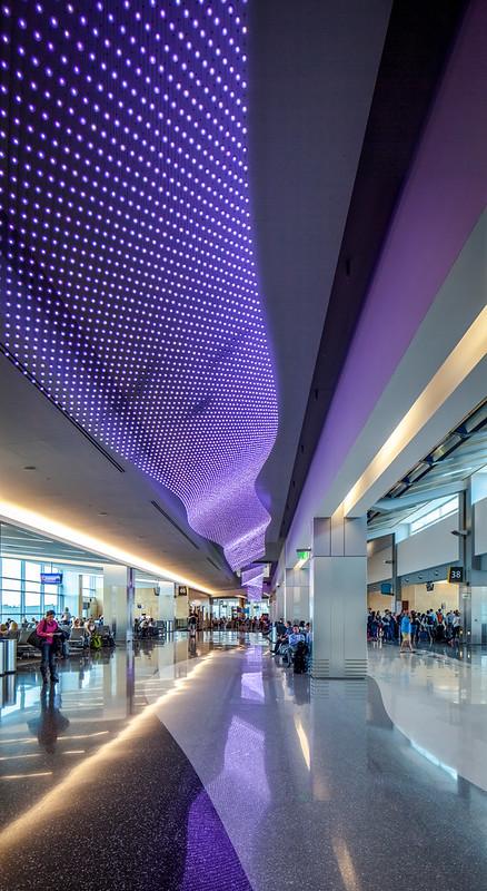 bradley_airport_7