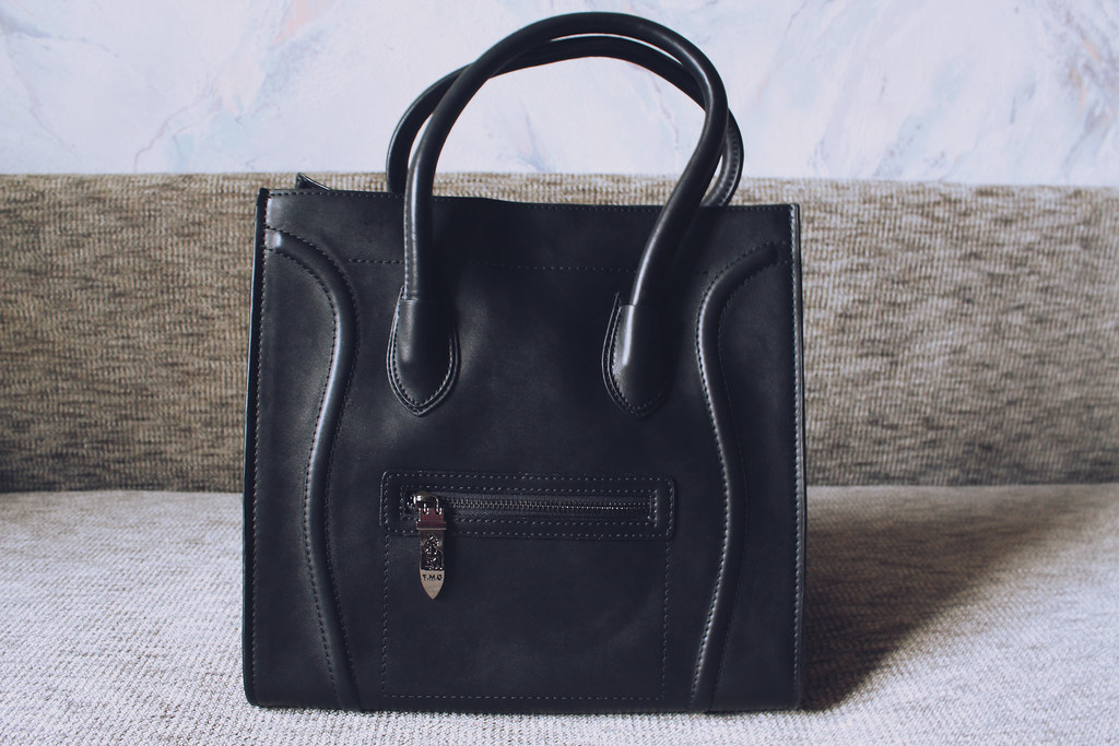 Persunmall, celine bag, similar to a celine bag for cheaper price, cheap celine bag look alike bag,