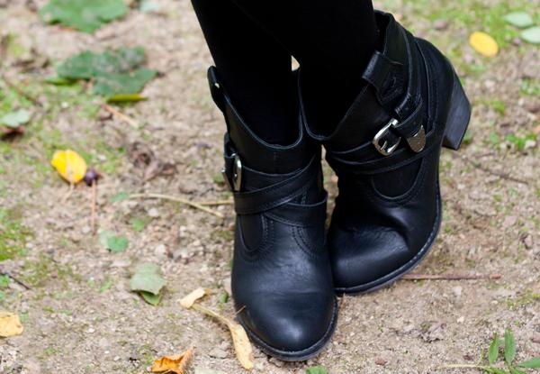 rocket-dog-boots-2