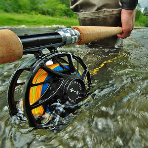 Flickr dpotocak for Simms fishing jobs