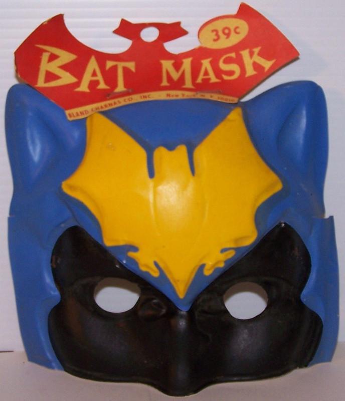 batman_bootlegmask