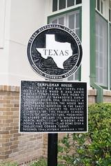 Photo of Black plaque № 20791