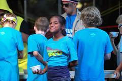 Jr#1 Summer Camp 2013-78
