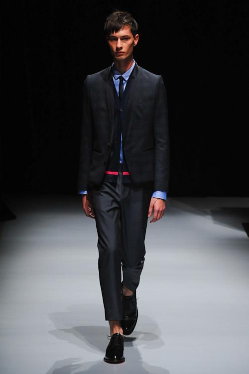 SS14 Tokyo at002_Dimitry Dionesov(Fashion Press)