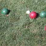 988251_486523208111115_407185217_n -- Bocce Ball Basics