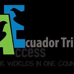 Access Ecuador Trip