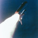 Space Shuttle Challenger Lifts Off by NASA: 2Explore