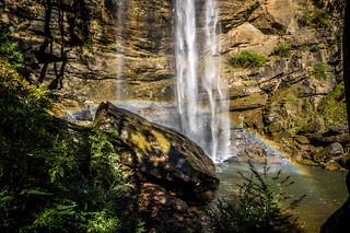 Toccoa Falls-013