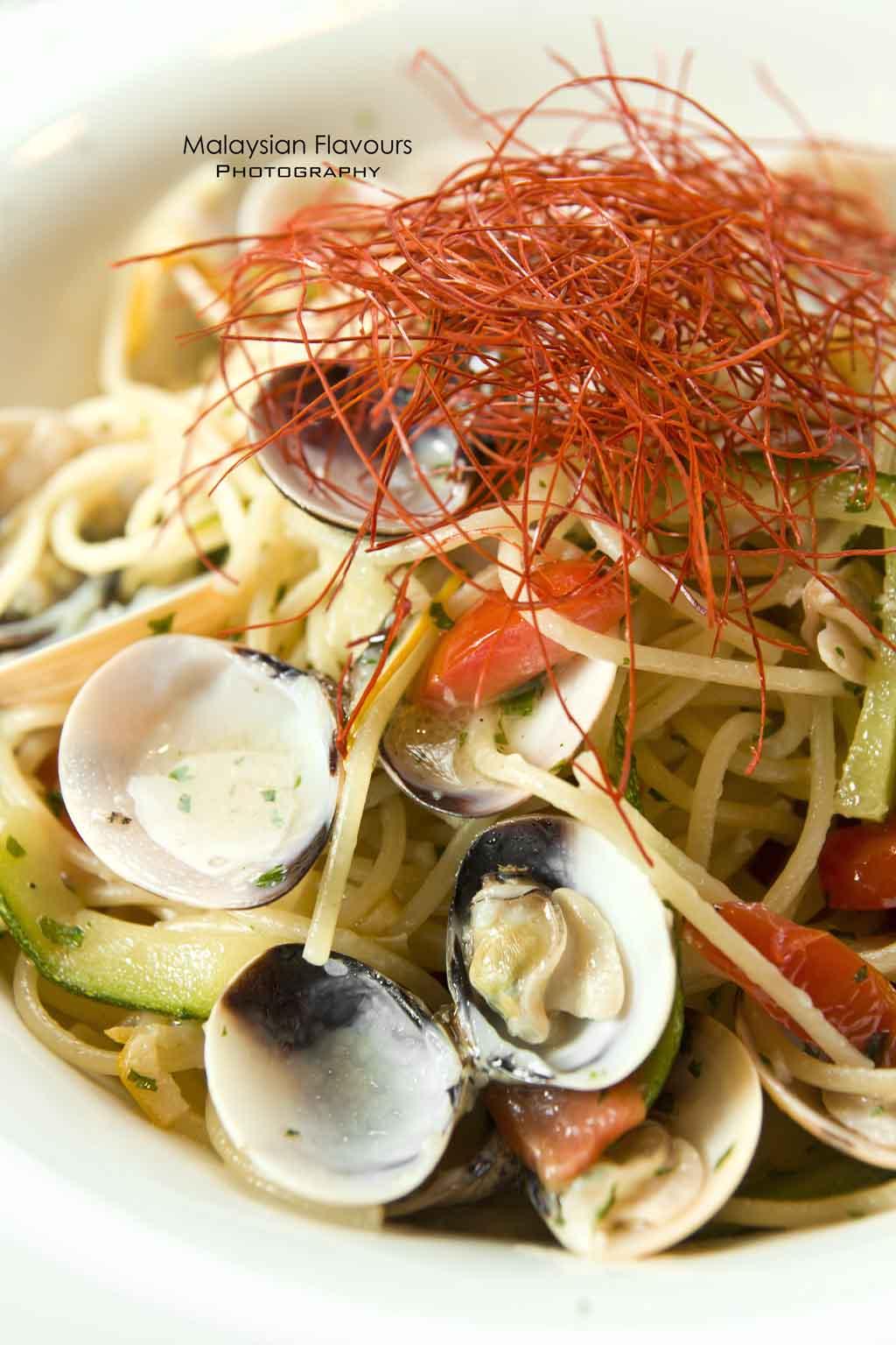 spaghetti-vongole-bianco