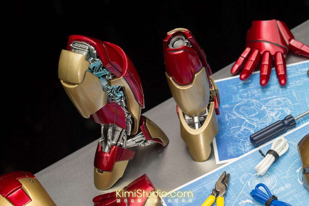 2013.09.11 Hot Toys MMS191 Tone Stark-065