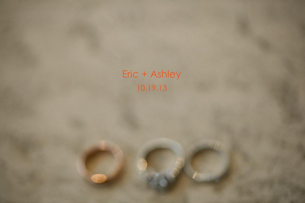EricAshley-122