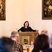 Salvadoran Martyrs Lecture 2013