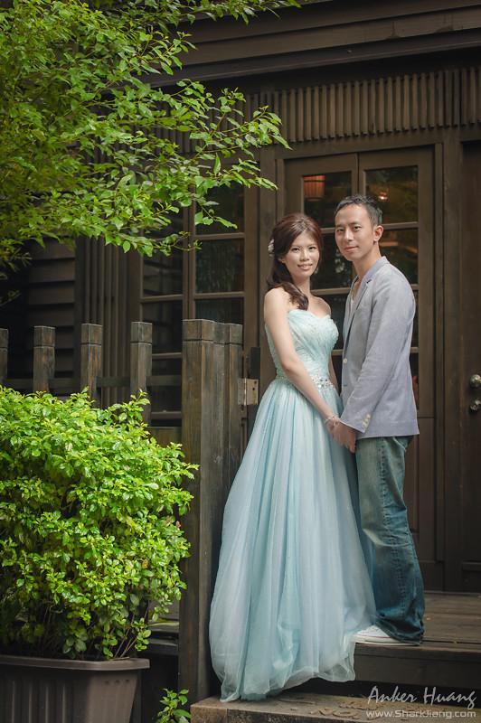 20131023婚紗0002
