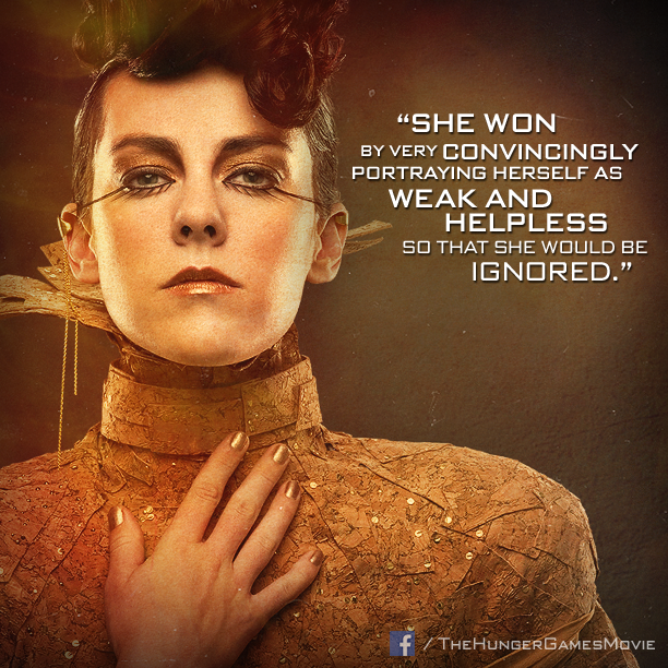 catchingfirejohanna