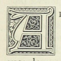 Image taken from page 71 of 'Historia de Salamanca'
