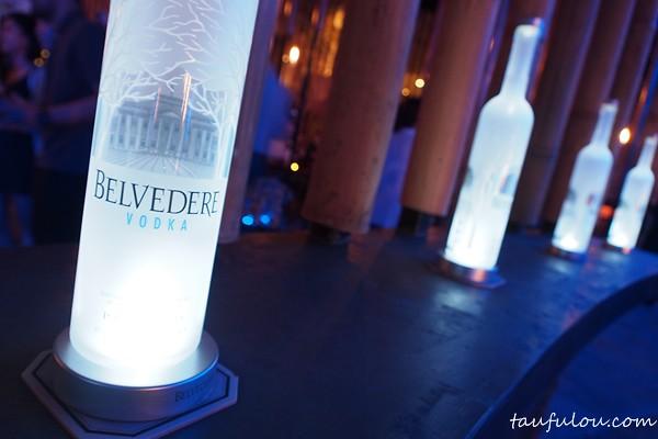 belvedere (6)