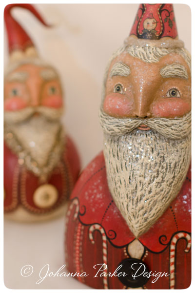 Original-Santas-by-Johanna-Parker