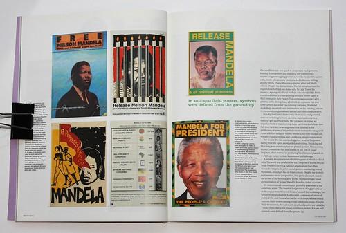 Mandela_spread3