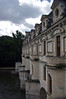 Chenonceau by windenergy111