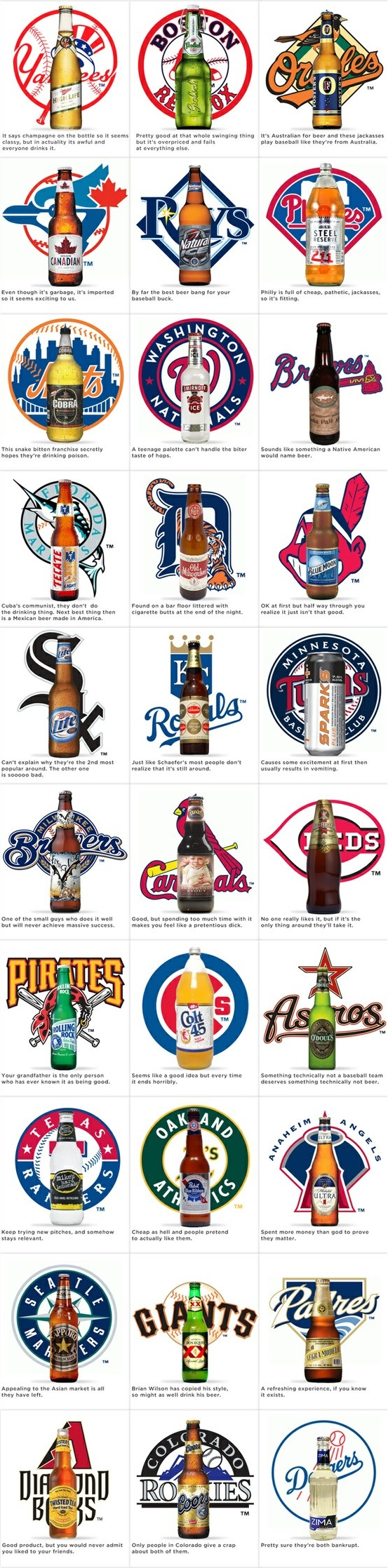 baseball-team-beers